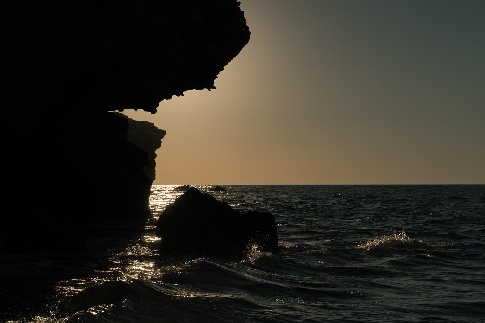 Krim2560-23.jpg