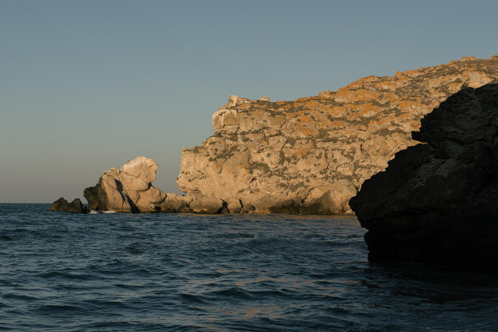 Krim2560-22.jpg