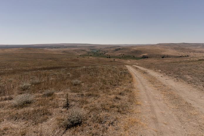 Krim2560-5.jpg