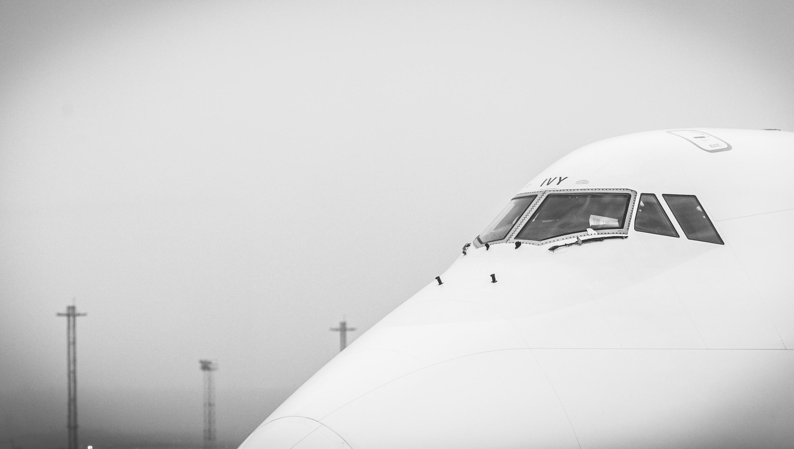 photo-335
