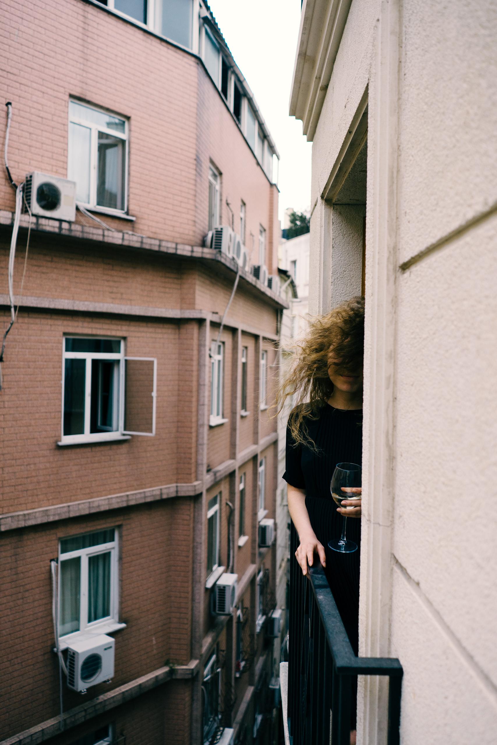 photo-389