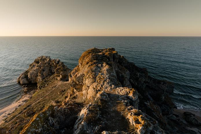 Krim2560-24.jpg