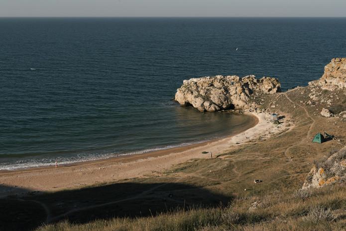 Krim2560-15.jpg