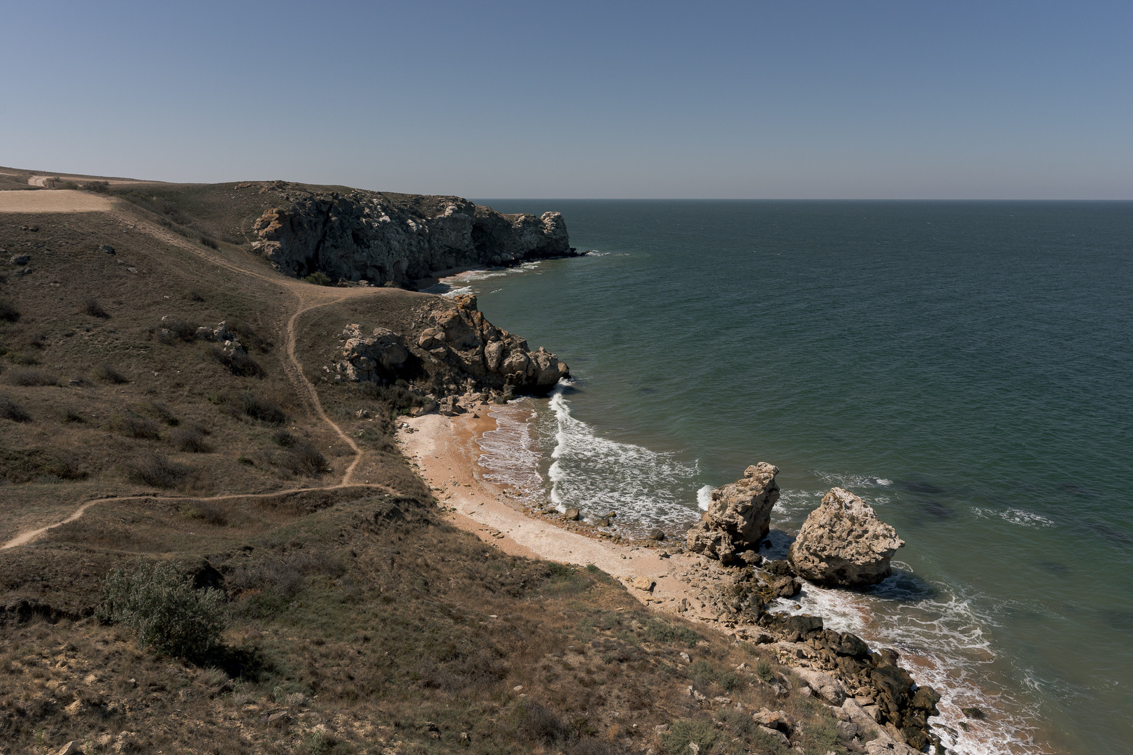 Krim2560-6.jpg