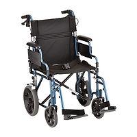 Transport Chair.jpeg