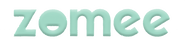 Zomee-Logo.png