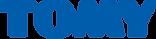 TOMY_blue_logo.png