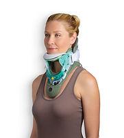 Vista® MultiPost Therapy Collar .jpeg