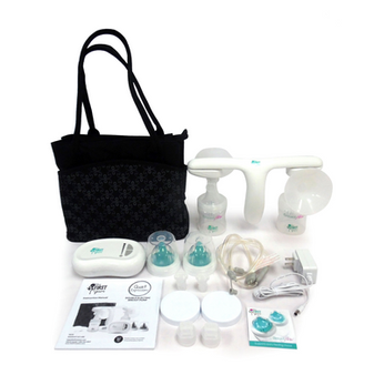 Quiet Expressions Double Electric Breast Pump.png