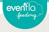 Evenflo_2.png