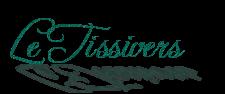 Le Tissivers.png