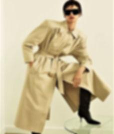 Magda Butrym Fall 2020 Campaign  (5).jpg