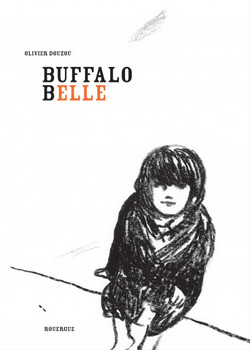 Annabil aurait préféré s'appeler Bufffalo Belle. Un brillant exercice de style sur les multiples identifications aux normes de genre.
