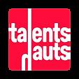 talents-hauts-transpa.png