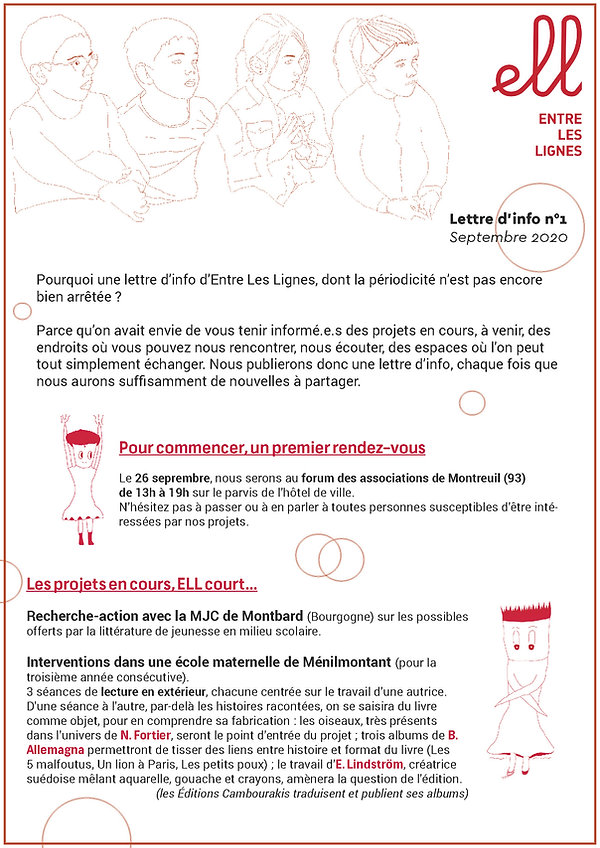 lettre_d'info_n°1_2020_09_Page_1.jpg