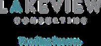 Micki Vandeloo - bus logo - Lakeview Con