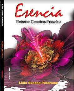 TAPA de ESENCIA.jpg