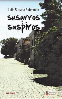 TAPA LIBRO SUSURROS Y SUSPIROS.jpg