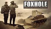 foxhole_bg.jpg