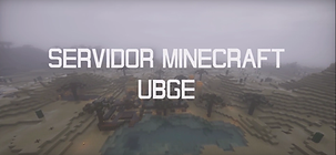 Banner Minecraft - UBGE.png