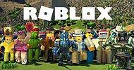 Roblox_thumb.jpg