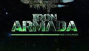 IronArmada_thumb.jpg