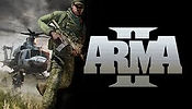ArmaII_thumb.jpg