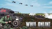WW2Online_thumb.jpg