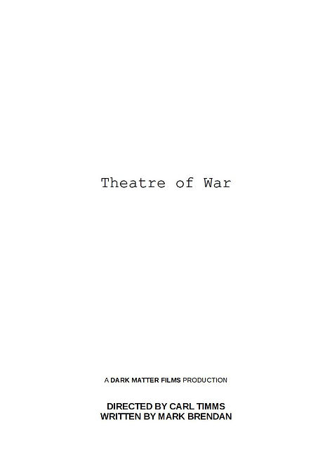 Theatre of War Poster.jpg