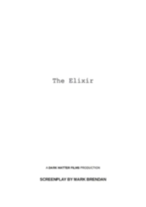 The Elixir Basic Poster.jpg