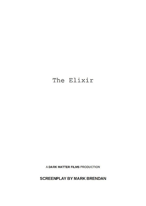 The Elixir Basic Poster.jpg