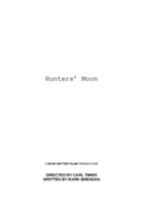 Hunters Moon Poster.jpg