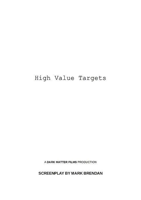 High Value Targets Poster.jpg
