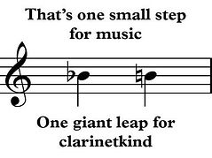 One Giant Leap for Clarinet.jpg