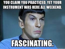 Spock Weekend Practice.jfif