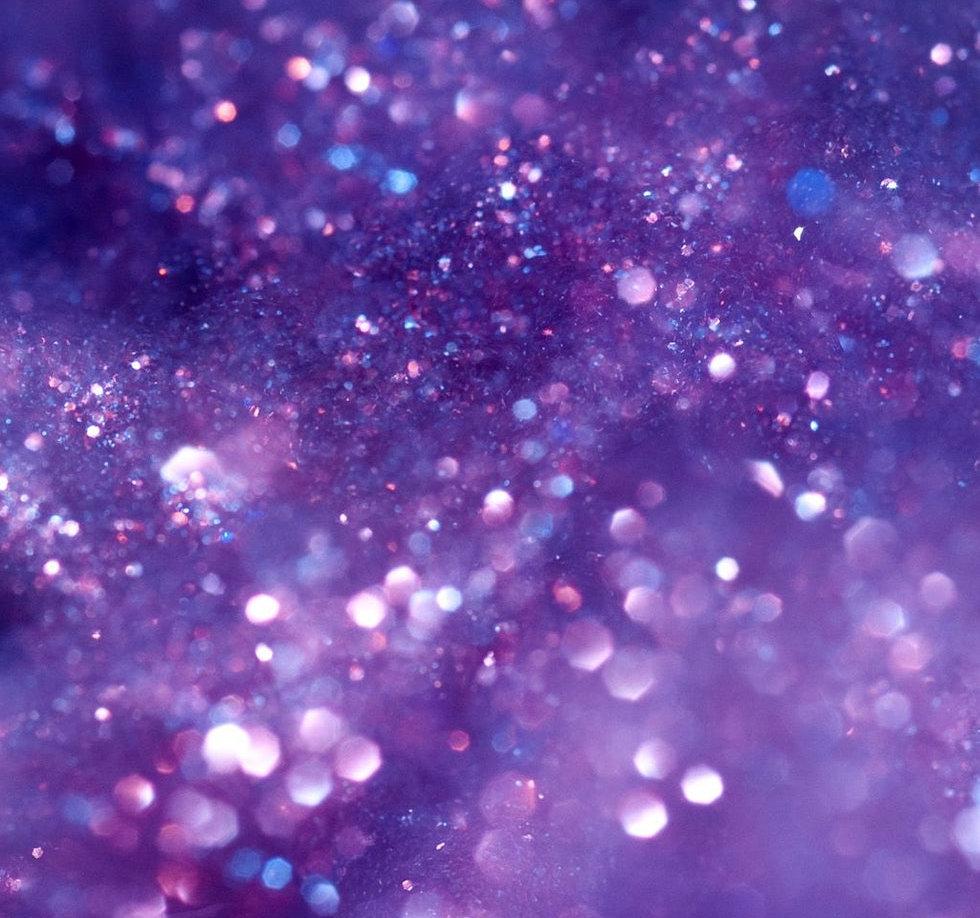 Photo_of_purple_glitter___Free_christmas