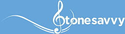 Tone Savvy Logo.png