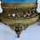Thumbnail: Une coupe en porcelaine de sevres