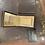 Thumbnail: Briquet Dupont avec sa boîte et son certificat