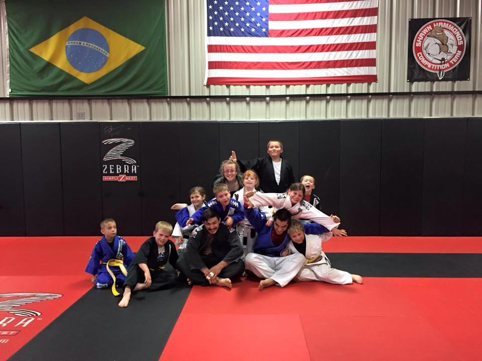 kids group bjj.jpg