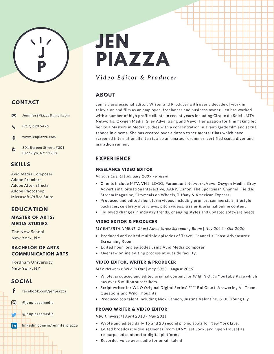 JenPiazza-Resume-2021.png