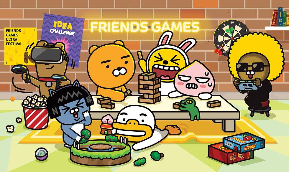 FriendsGames.jpg