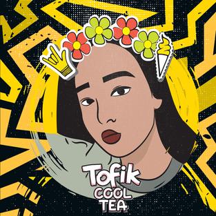 Tofik