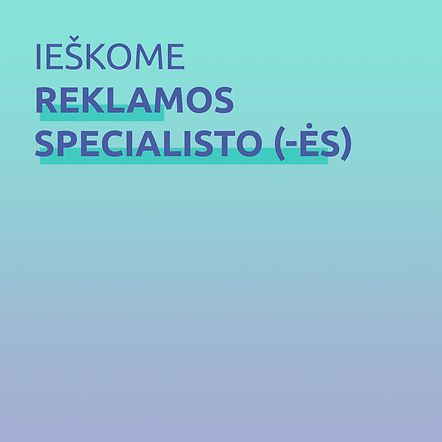 reklamos_specialisto.jpg