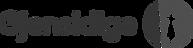 gjensidige-logo_edited.png