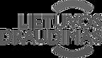 Lietuvos-Draudimas-logo.pilkas.trans.png