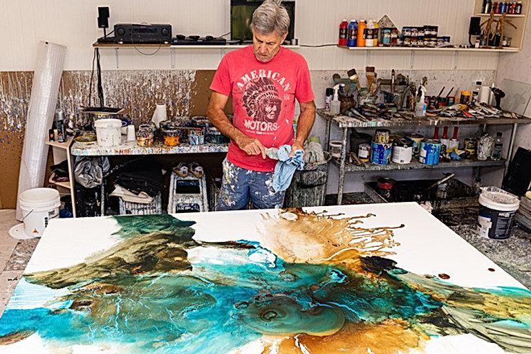 Michael Painting.jpeg