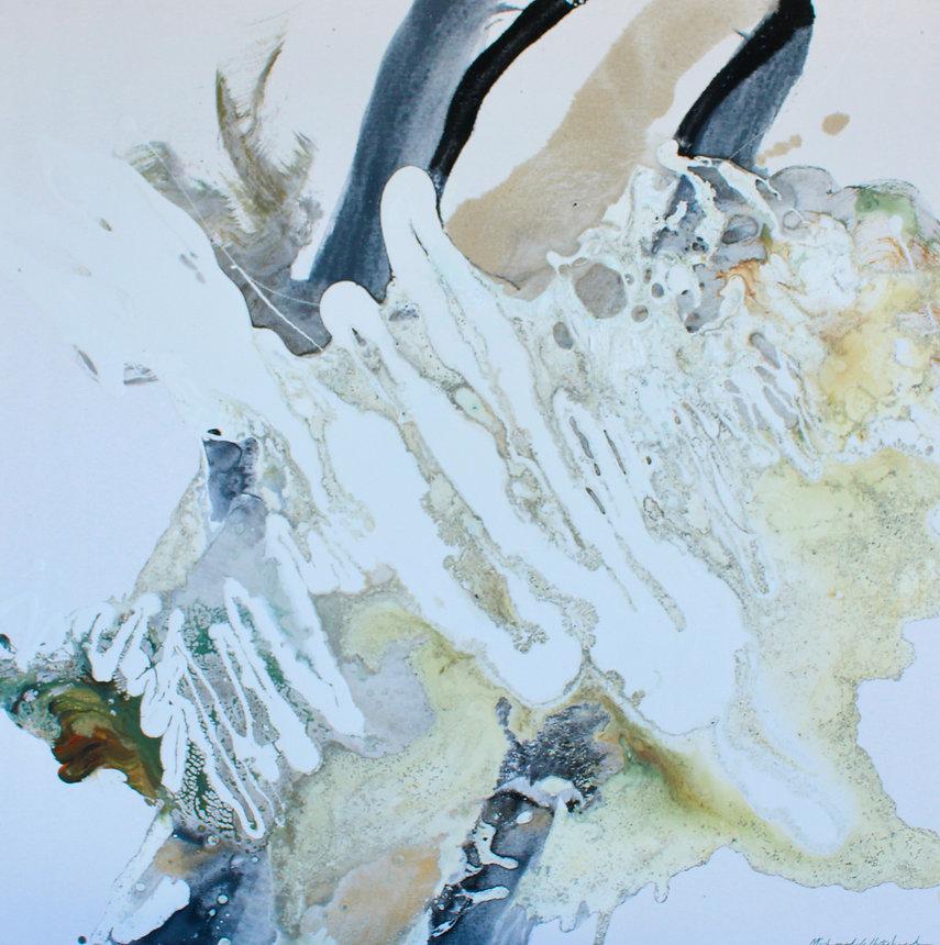 Flow 1 61 x 61 cm.jpeg