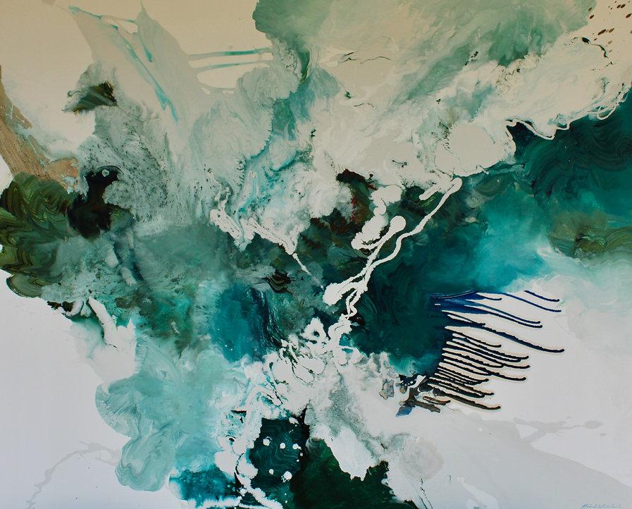 Blue Monday 120 x 150 cm.jpeg
