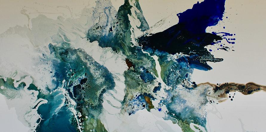 Blue Season 100x 200 cm.jpeg